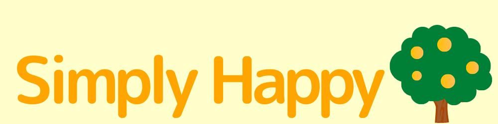 SimplyHappy